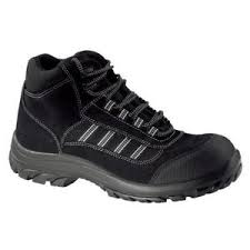 chaussure securite cuisine pas cher chaussures de sécurité achat vente chaussures de sécurité pas