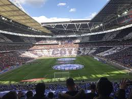 Define Unbelievable Why Tottenham U0027s First Home Game Could Define Their Whole Season