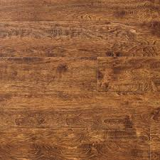 Swollen Laminate Flooring This Will Be Funny Later