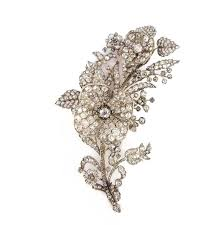 hair brooch design a history of brooches the style evolution of a classic