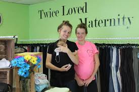 maternity consignment mattix on matters new maternity consignment store opens in elkton