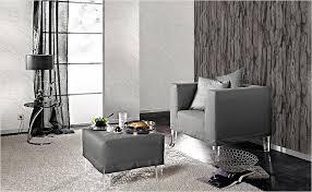 sch ne tapeten f rs wohnzimmer wohnzimmer tapezieren wohnzimmer schöne besten auf plus ziakia
