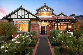 Queen Anne Style Home Queenslander Style Homes In Usa Federation Style Home Cottages
