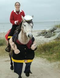 25 horse u0026 rider halloween costume ideas won u0027t