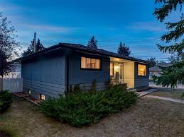 29 westwood drive sw bungalow for sale in westgate calgary