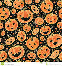 holloween background halloween background pattern clipartsgram com