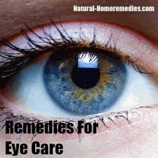 Cure For Night Blindness Home Remedies For Eye Care Treatment U0026 Cure Natural Remedy For