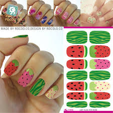 design your own nails online choice image nail art designs