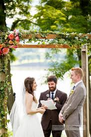 wedding arch nyc 99 best arbor arch chuppah ceremony flowers images on