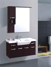 bathroom mirror shops fabulous ideas bathroom cabinets mirror india incredible bathroom