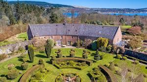 move to a home with a walled garden bricks u0026 mortar the