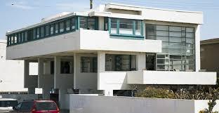 lovell beach house lovell beach house architravel