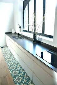 cuisine designe tapis de cuisine gris design tapis de cuisine gris design tapis de