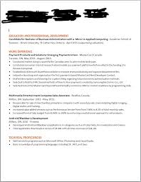 Best Buy Resume by Some Constructive Feedback On My Resume Redflagdeals Com Forums