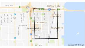 Where Is Merritt Island Florida On The Map by Department Of Health Daily Zika Update The Department Responds To