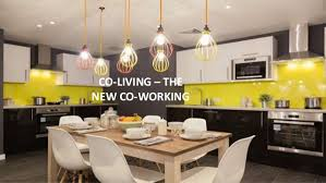 Kitchen Ideas For 2017 The 17 Best Business Ideas For 2017