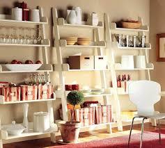 home interior paintings u2013 alternatux com