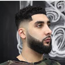 arabic men haircut 60 best ideas for high top fade build up the volume 2018