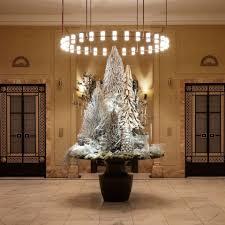 luxury hotels hotel café royal