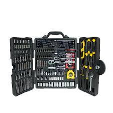 multitools multi function tools robert dyas