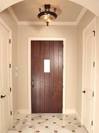 wood doors must have matching wood frames u0026 mouldings fact or