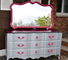 Bedroom Furniture For Little Girls by Bedroom Furniture Sets Mirrored Bedroom Furniture Makeup Vanity