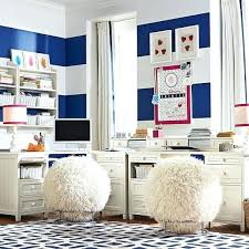 teen desks for sale teen white desk adorable white desks for teens teen desks chairs