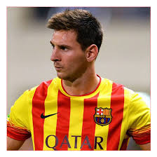 hair styles for 50 year old men hairstyles for 50 year old men and messi hairstyle all in men