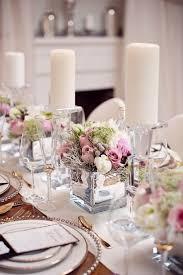 wedding reception table ideas 20 decor wedding reception