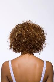 low hight hair high porosity vs low porosity hair leaftv