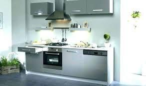 meuble de cuisine pas chere et facile meuble cuisine pas cher et facile ibonga org