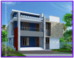 low cost house design picture of low cost house design interior for house