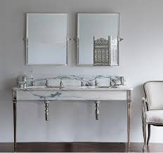 pivot bathroom mirrors aubrey lindsays little house blog bathroom