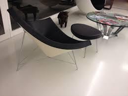 elastique vintage möbel furniture zürich schweiz u2013 george nelson