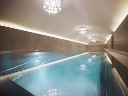 indoor pools 24 hotels with spectacular indoor pools luxury accommodations