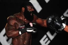 kimbo slice famed mixed martial artist dies in florida at 42 ktla