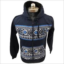 latest mens sweatshirt latest mens sweatshirt manufacturer
