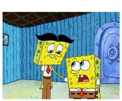 Meme Generator Spongebob - stanley s spongebob meme template 2018memes