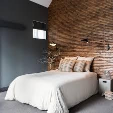 Master Bedroom Design 2014 Bedroom New Recommendation For Bedroom Decorations Bedroom