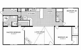 1000 Sq Ft House Plans Best Square Foot And 3 Bedroom 3d Lovely