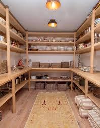 craftsman vertical storage shed storage shed shelves ccode info