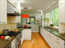 Kitchen Cabinets Los Angeles Kitchen Cabinet Warehouse Dark Floors With Dark Kitchen Cabinets