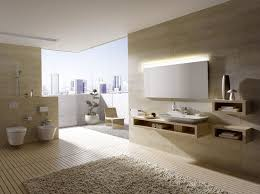 Modular Home Bathroom Series By TOTO - German bathroom design