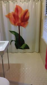 Bathroom Floor Tile 99 Best Bathroom Floor Tile Images On Pinterest Bathroom Ideas