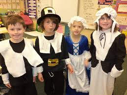 manoa elementary school thanksgiving play haverford pa patch
