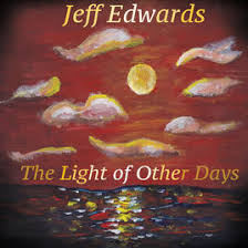 the light of other days the light of other days by jeff edwards