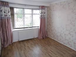 Laminate Flooring Wakefield Whitegates Wakefield 3 Bedroom Bungalow For Sale In Hollin Lane