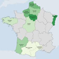 Calais France Map by Diagnostic Impact Of Routine Lyme Serology In Recent Onset