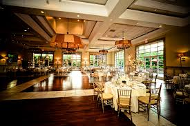 wedding venue nj house at stirling ridge venue warren nj weddingwire