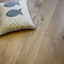 Sicilian Slate Effect Laminate Flooring Flooring Laminate Sherwood Oak Jpg